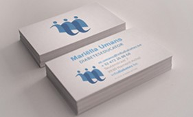 Logo & Huisstijl – Infodiabetes